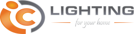 IC Lighting Shop Brisbane