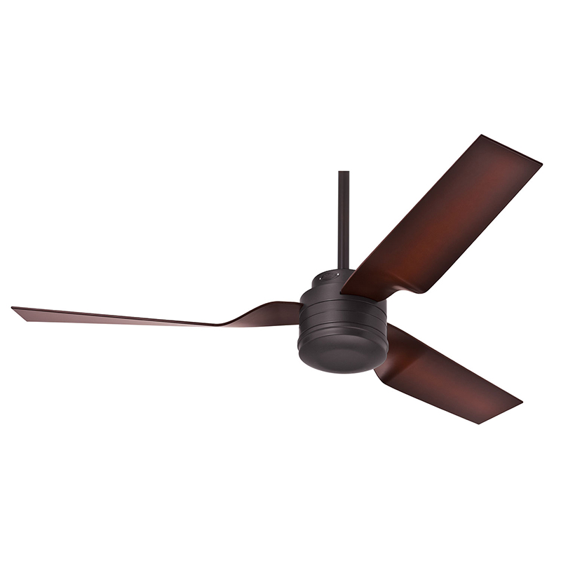 Hunter Cabo Frio Ceiling Fan Bronze