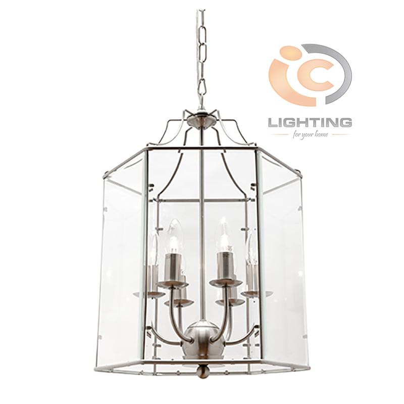 Traditional Pendants Archives O IC Lighting