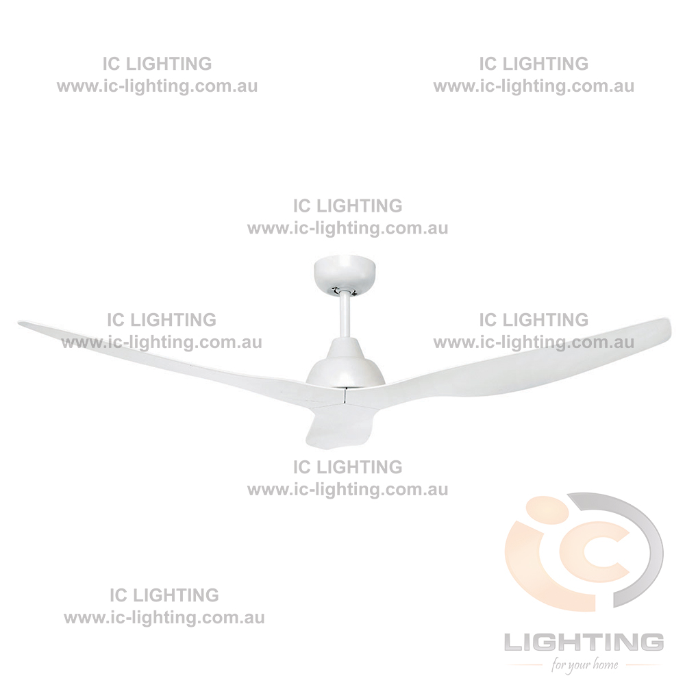 Brilliant Lighting Bahama Dc Ceiling Fan Ic Wiring Diagram 35490 29990