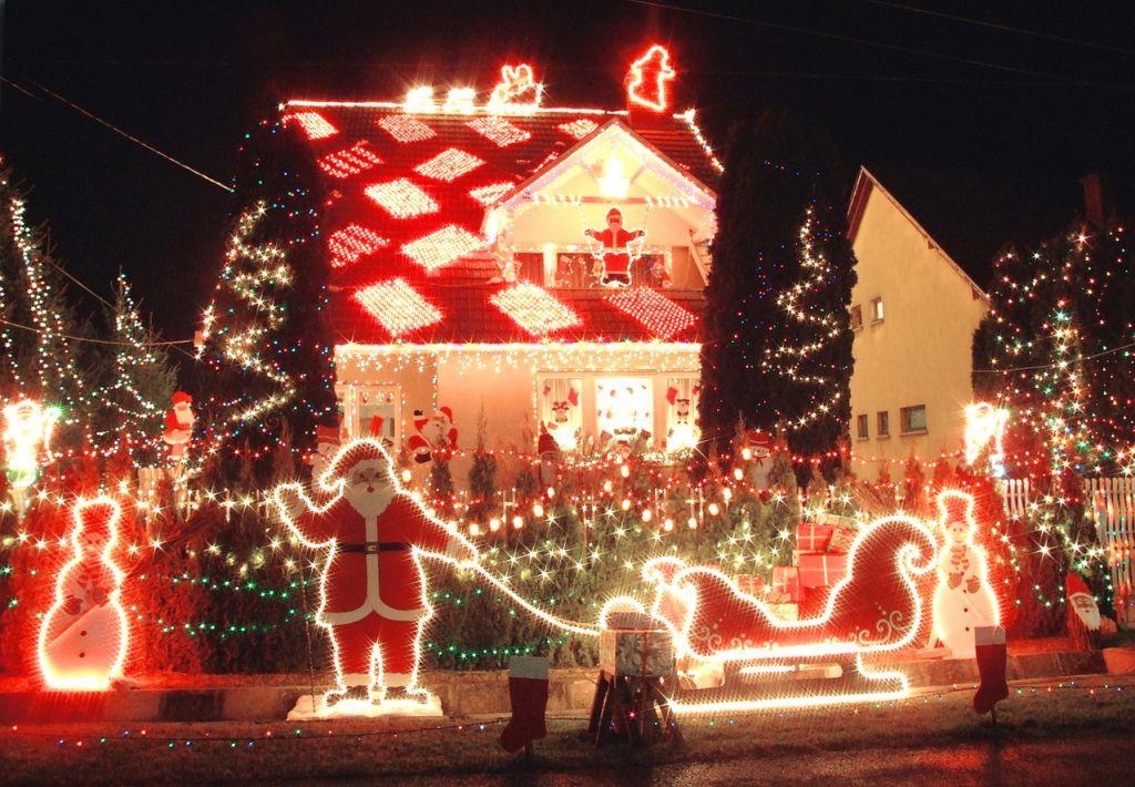 christmas-house-lights