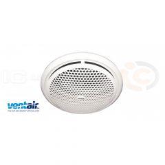 Ventair Ultraflo High Extraction Exhaust Fan