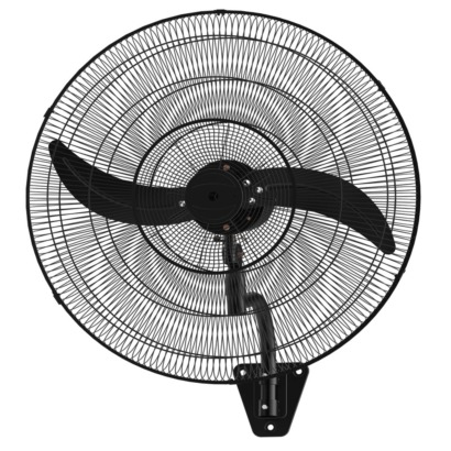 Ventair WAL75 Wall Mounted Fan