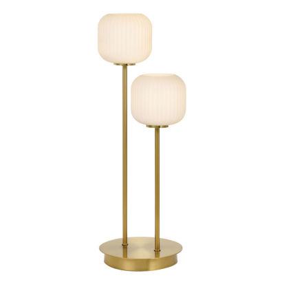 Telbix Bobo 2 Table Lamp