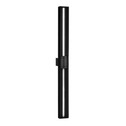 Unios Helix Led Vanity Light Twin Arm